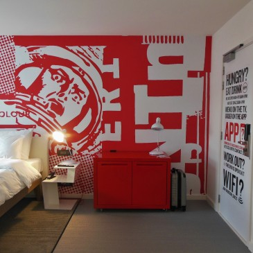radisson red a new hotel concept arrives in brussels