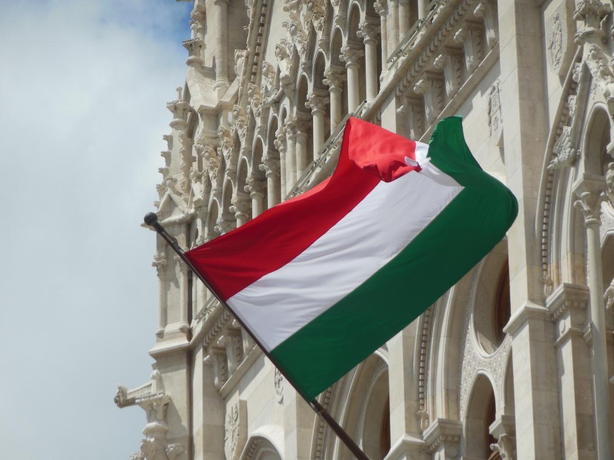 Budapest: A World Heritage City
