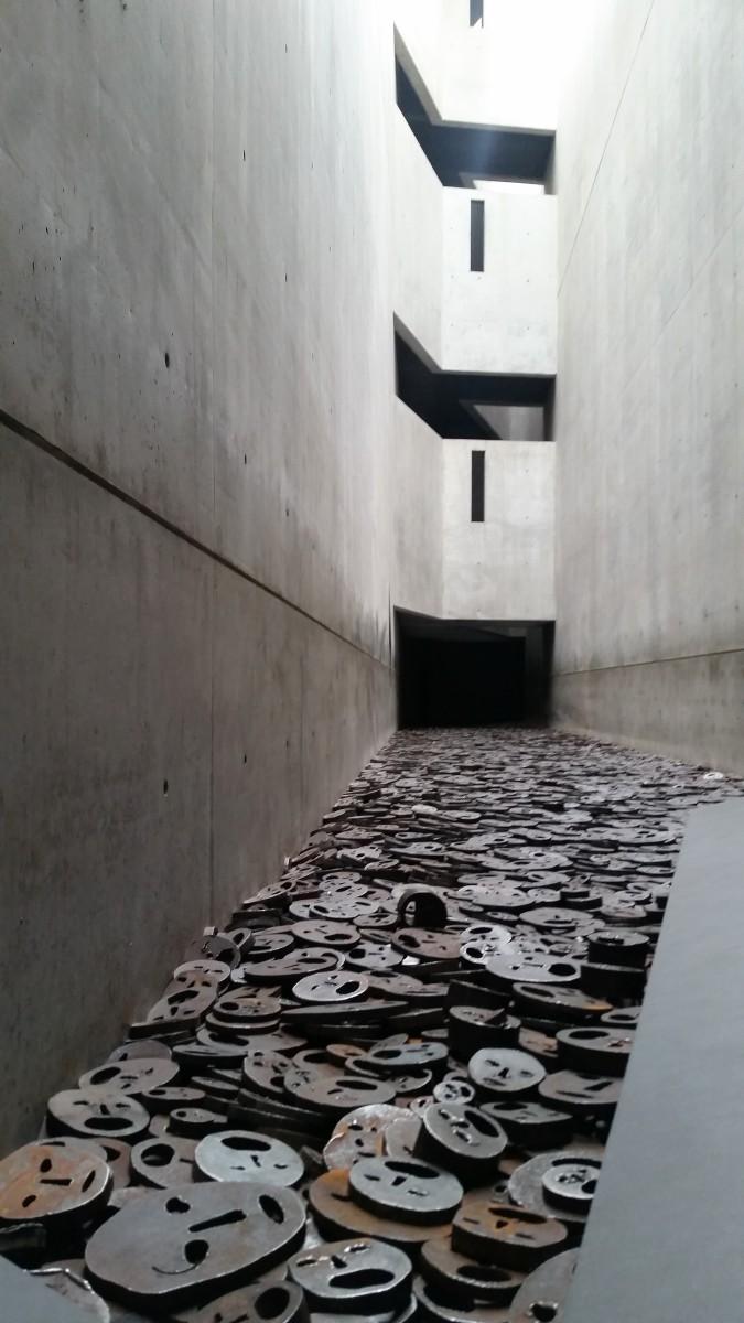 O Museu Imperdível de Berlim