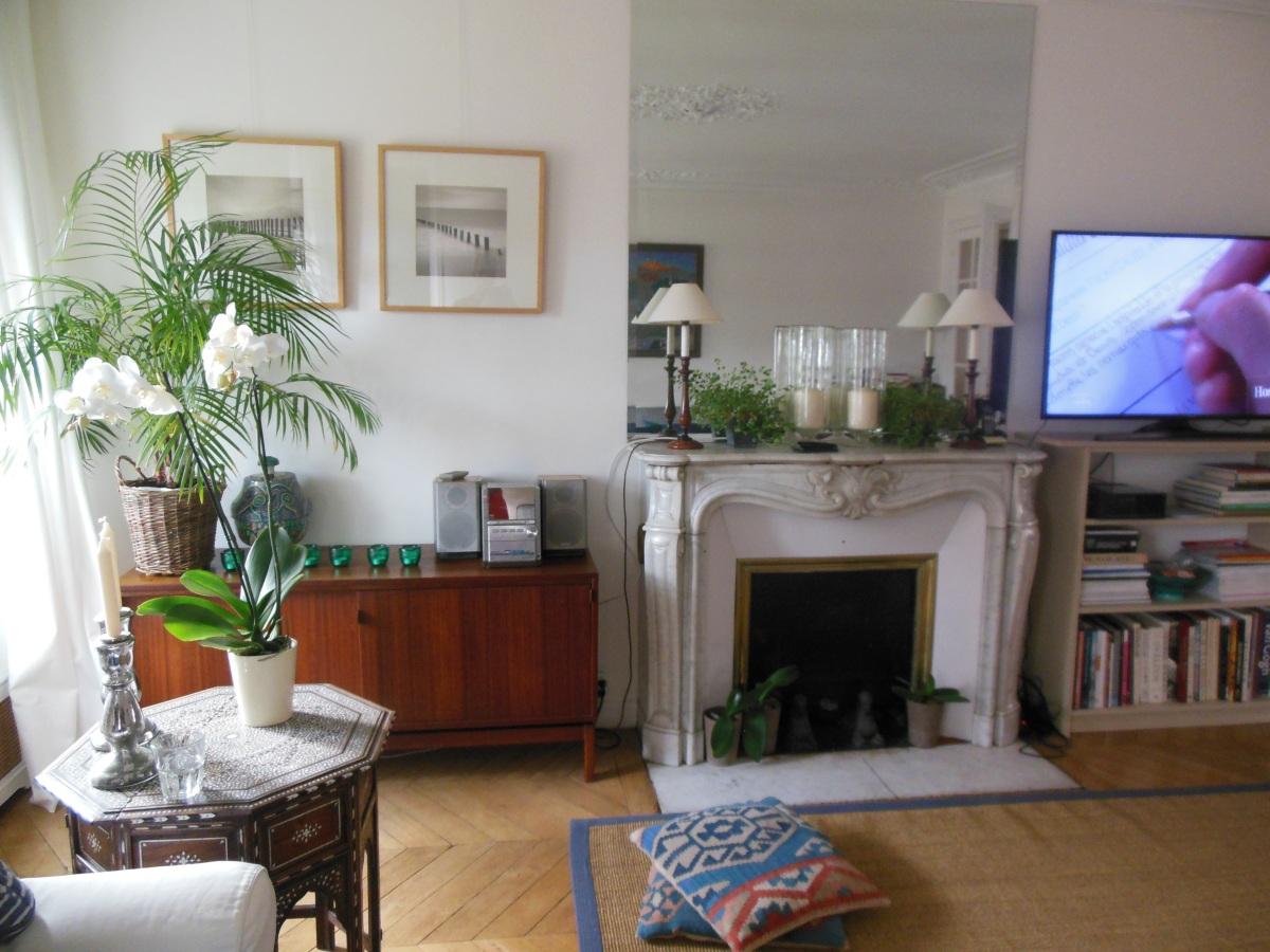Hospedagem em Casa no Airbnb.com