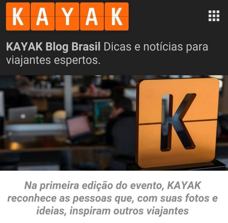 kayak-br